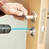 West Memphis Locksmith